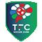 Technical Soccer Zone
